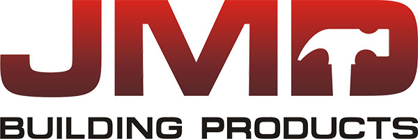 JMD-Building-Products