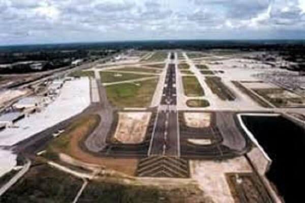 Florida-Palm-Beach-International-Airport-Project-V2